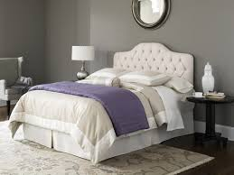 Bold Idea Headboards And Footboards For Adjustable Beds Bed Queen ...