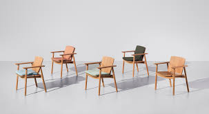 Riva collection is a minimalist outdoor furniture collection created by london based designer jasper morrison for kettal