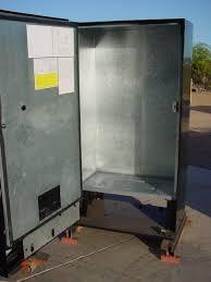 Vending Machine Cooling Unit Mesmerizing Vending Machines For Sale