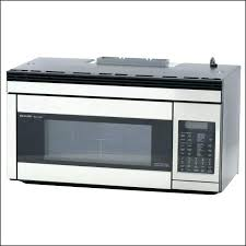 samsung countertop convection microwave convection microwave reviews oven stainless steel cafe