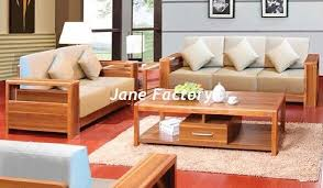 wooden sofa set designs. Latest Wooden Sofa Set Designs For Living Room Gopelling Net