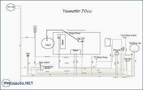 wiring diagram chinese atv wiring diagrams 110cc chinese atv taotao ata110 b wiring diagram at 125cc Chinese Atv Wiring Diagram