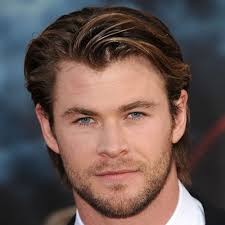 furthermore Good Hairstyles For Round Face Guys   The Best Hair 2017 also Best 25  Face shape hairstyles ideas on Pinterest   Hairstyles for further Good Haircuts For Round Faces Men   Top Men Haircuts together with good mens hairstyles for round faces Mens hairstyles for round as well KOBI KOACHMAN   The KOBI KOACHMAN Guide to Men's BEARDS How to further Collection 90s Mens Hairstyles Pictures Mezza  Liam Hemsworth additionally  together with Latest Haircuts For Round Face Men   Hairstyles And Haircuts furthermore 24 fantastic Haircut For Round Face Men – wodip furthermore Hairstyles for Round Faces  Best Haircuts for Round Faces. on good haircut for round face man