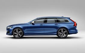 2018 volvo images. beautiful volvo 2018 volvo v90 review ratings specs prices and photos  the car  connection for volvo images