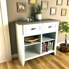 Small entrance table Tiny Small Entry Table Narrow Small Entry Table Entrance Hall Tables With Regard To Decor Small LaOsteria Small Entry Table Narrow Small Entry Table Entrance Hall Tables With