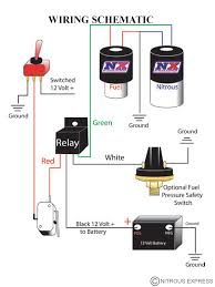 nitrous express wiring diagram nitrous image getting ready to order dry kit just have a few questions on nitrous express wiring diagram