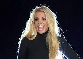 Britney Spears: Vater Jamie Spears will ...