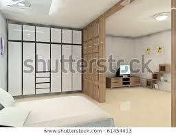 Cozy bedroom design Pinterest Cozy Bedroom Design Proposal Tipsted Cozy Bedroom Design Proposal Stock Illustration Royalty Free Stock