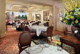 Private Dining Rooms New Orleans New The Grill Room 48 Photos 48 Reviews American New 48