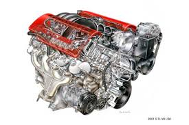 reference chevy engine block casting numbers enginelabs drawing of an ls6 small block chevrolet engine
