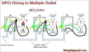 220 schematic wiring diagram wiring diagram g9 wire an outlet diagram lotusconsultoresassociados com edison plug wiring diagram 220 schematic wiring diagram