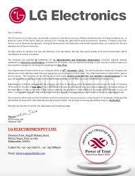 Confirmation Letter Of Job Offer Offer Letter Job Salary ... letter of job offer after interview sample
