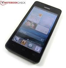 Review Huawei Ascend G525 Smartphone ...