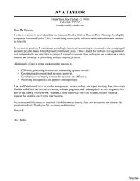 Resume Template Student High School Cvonline Example Of How To Write