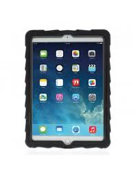 gumdrop droptech ipad air 2 case
