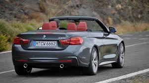 BMW-4-Series-Convertible-9 Images - 2013 LA Auto Show debuts ...