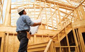 Architecture And Construction Architecture Construction Programs Degrees Mesa