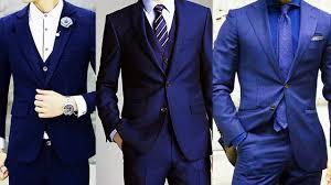 Blue Coat Navy Blue Coat Pant 2018 Royal Blue Coat Pant Navy Blue Coat Pant Design Royal Blue Coat Men