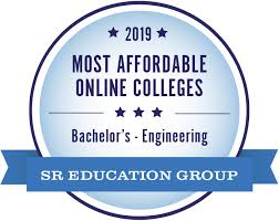 2019 Most Affordable Colleges - Cheapest Online Engineering Degrees
