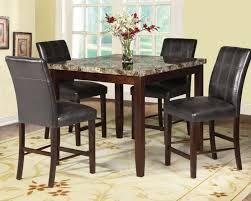 5 plus size dining room chairs heavy duty kitchen table chairs plus size dining chairs high