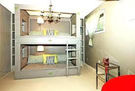 convert garage to bedroom convert garage into bedroom converting a garage into a bedroom and bathroom