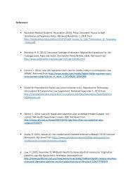 ask the experts help essays 123 help essays woodlandsoutpatientdetox com
