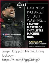Discover images and videos about kpop memes from all over the world on we heart it. 25 Best Memes About Jurgen Klopp Jurgen Klopp Memes