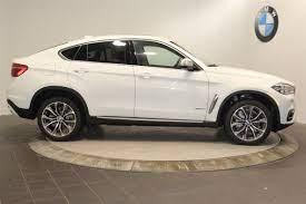 2016 Bmw X6 Xdrive50i Awd Stock G0r33710 Sale Price 799 Month Lease Internet Price 78 950 M S R P 84 895 Bmw X6 Bmw Car