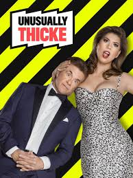 unusually thicke tv show. Unusually Thicke TV Show News Videos Full Episodes And More Guide For Tv