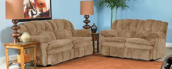 Lane Living Room Furniture Sofas And Loveseats Lane Sofa And Loveseat Sets Lane Furniture