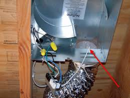 wiring diagram bathroom fan light heater the wiring diagram nutone bathroom fan wiring diagram nilza wiring diagram