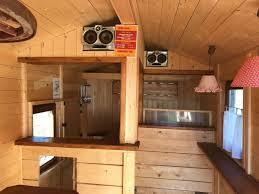 Hütte Fasnachtshütte Holzhütte Bauhütte In 6421 Rietz For