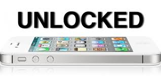 carrier unlock. how to carrier unlock iphone 6 plus
