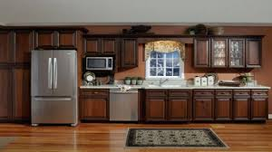 63 types shocking cabinet molding trim ideas base installation types of crown for kitchen cabinets cost home depot ikea armoire painting venetian bronze