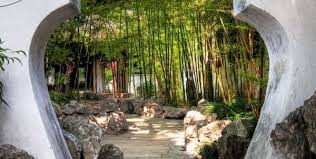 Chinese Garden Design Decorating Ideas Best 100 Chinese Garden Ideas On Pinterest Chinese Places Near And 74