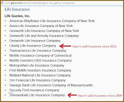 Geico New Quote Unique Geico New Car Insurance Quote Awesome Geico Life Insurance Review