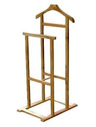 Valet Coat Rack 100 Best Valet Images On Pinterest Stand Coat Racks And Intended For 95