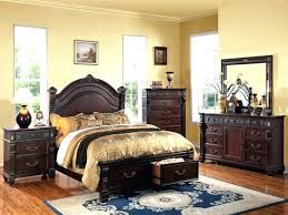 Solid Wood Bedroom Sets Real Best Furniture Uk