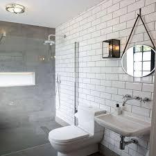ceramic tile designs for bathrooms new bathroom wall decor ideas incredible tag toilet ideas 0d mucsat