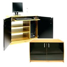 home office hideaway. Modern Office Armoire Hide Away Desk Plans Innovative Hideaway Ideas With Computer Interesting Home T