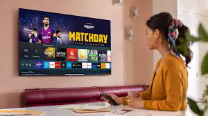 Here's how on vizio smartcast tvs, you can't install new apps. How To Download Pluto Tv On Samsung Smart Tv Pluto Tv Samsung Smart Tv Download And Installation Guide Pluto Tv And Samsung Smart Tv Is The Best Couple For