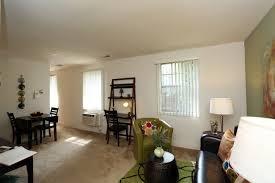 3 Bedroom Apartments In Baltimore County Creative Design Cool Design Ideas