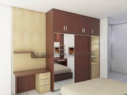 foto furniture. Furniture Interior Magelang Foto