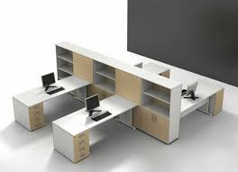 small office table design. office table size furniture lovely contemporary space 5 modern small design