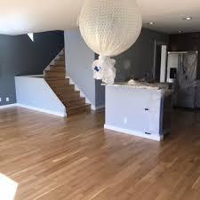 photo of tomu0027s hardwood floors san francisco ca united states san francisco flooring u82 francisco