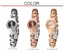 <b>DOM</b> Mini <b>Woman Watch</b> Tungsten Steel Quartz Luxury <b>Top</b> Brand ...