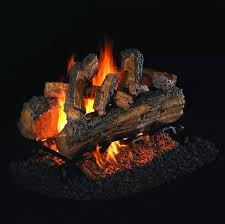 Peterson Split Oak Designer Plus Amazon Com Realfyre Split Oak Designer Plus Vented Gas Logs