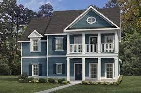 brush arbor mcdonough ga real estate