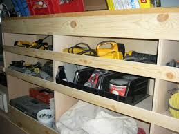 Cabinets For Cargo Trailers 10 Best Images About Cargo Trailer Organizing On Pinterest