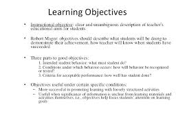 Teacher Resume Objective Amazing Special Education Teaching Resume Objectives Objective Teacher